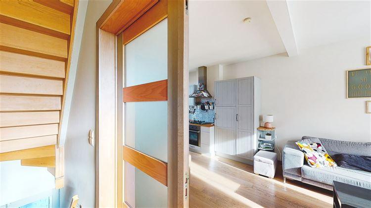 Image 7 : Maison à 4020 JUPILLE-SUR-MEUSE (Belgique) - Prix 170.000 €