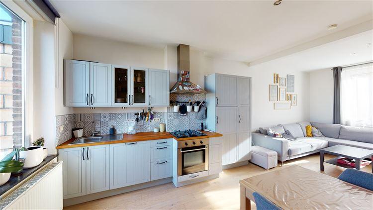 Image 5 : Maison à 4020 JUPILLE-SUR-MEUSE (Belgique) - Prix 170.000 €