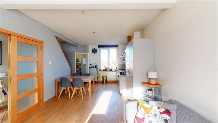 Image 4 : Maison à 4020 JUPILLE-SUR-MEUSE (Belgique) - Prix 170.000 €