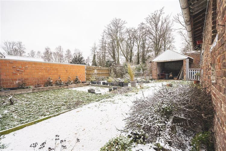 Image 19 : Maison à 4300 GRAND-AXHE (Belgique) - Prix 275.000 €