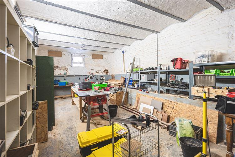 Image 17 : Maison à 4300 GRAND-AXHE (Belgique) - Prix 275.000 €