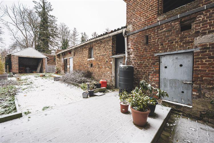 Image 20 : Maison à 4300 GRAND-AXHE (Belgique) - Prix 275.000 €