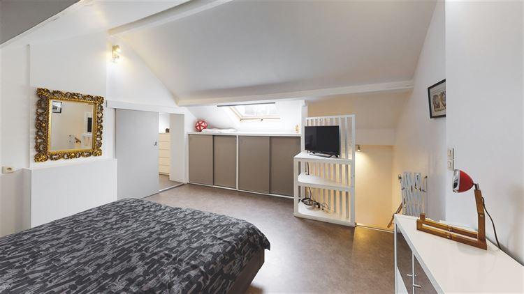 Image 13 : Maison à 4300 GRAND-AXHE (Belgique) - Prix 275.000 €