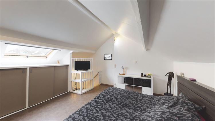 Image 12 : Maison à 4300 GRAND-AXHE (Belgique) - Prix 275.000 €