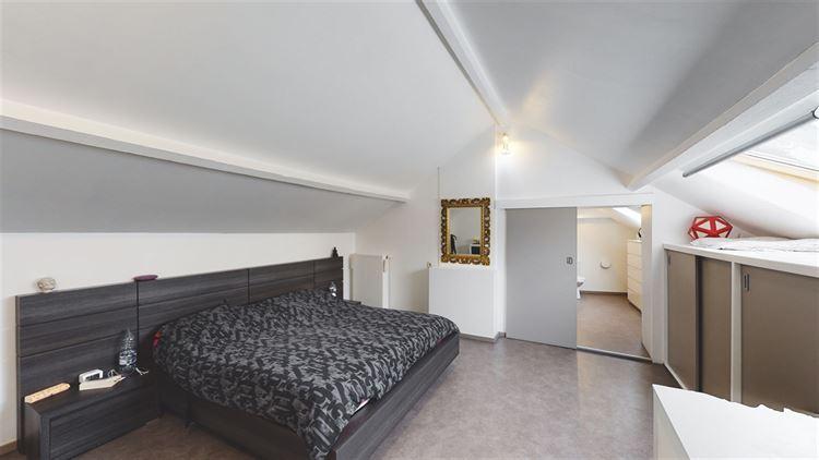 Image 11 : Maison à 4300 GRAND-AXHE (Belgique) - Prix 275.000 €