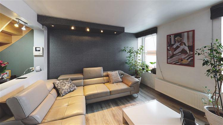 Image 3 : Maison à 4300 GRAND-AXHE (Belgique) - Prix 275.000 €