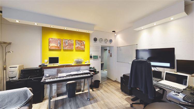 Image 7 : Maison à 4300 GRAND-AXHE (Belgique) - Prix 275.000 €