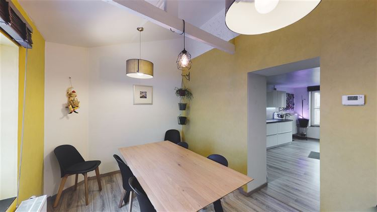 Image 6 : Maison à 4300 GRAND-AXHE (Belgique) - Prix 275.000 €