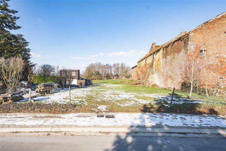 Image 2 : Terrain à bâtir à 4357 DONCEEL (Belgique) - Prix 150.000 €