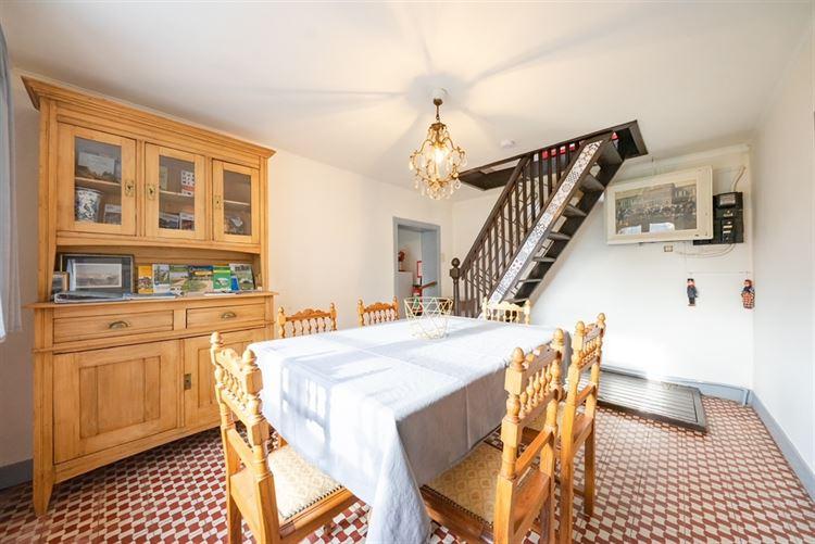 Image 4 : Maison à 4300 WAREMME (Belgique) - Prix 840 €