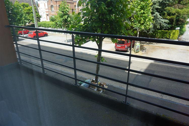 Image 13 : Appartement à 4300 WAREMME (Belgique) - Prix 725 €