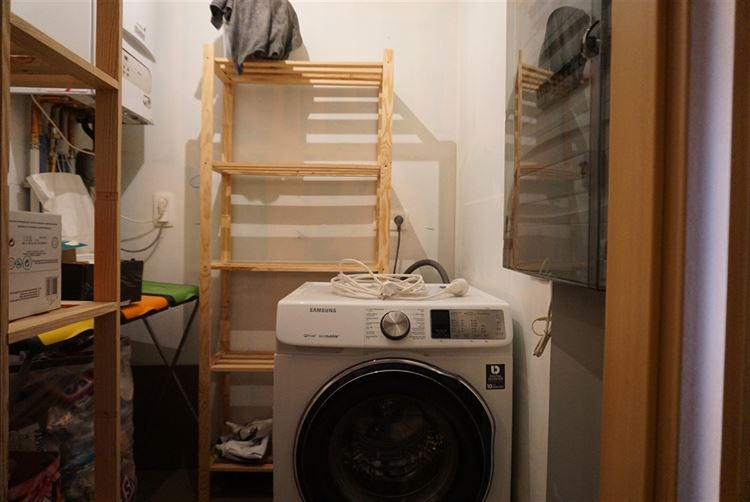 Image 11 : Appartement à 4300 WAREMME (Belgique) - Prix 725 €