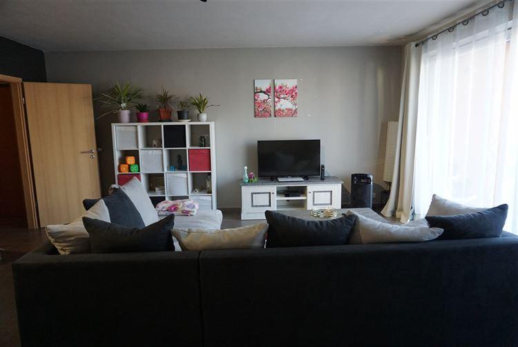 Image 2 : Appartement à 4300 WAREMME (Belgique) - Prix 725 €