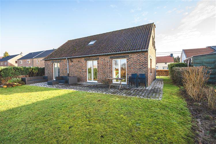 Image 24 : Maison à 4317 FAIMES (Belgique) - Prix 295.000 €