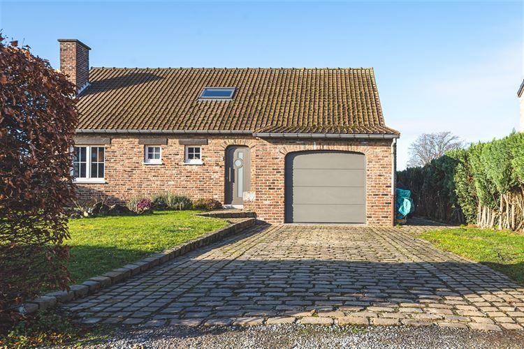 Image 25 : Maison à 4317 FAIMES (Belgique) - Prix 295.000 €