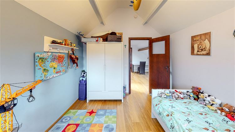 Image 18 : Maison à 4317 FAIMES (Belgique) - Prix 295.000 €