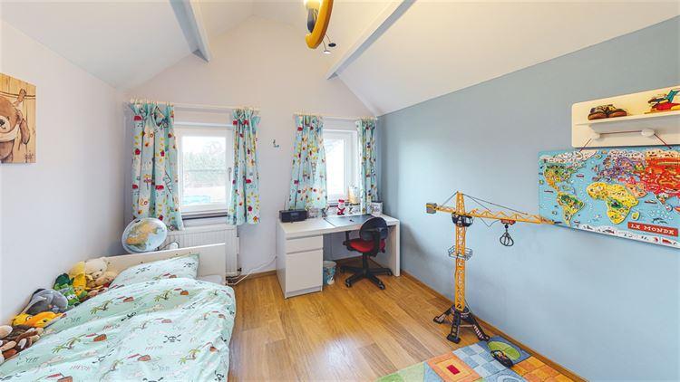 Image 17 : Maison à 4317 FAIMES (Belgique) - Prix 295.000 €