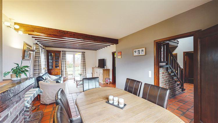 Image 9 : Maison à 4317 FAIMES (Belgique) - Prix 295.000 €