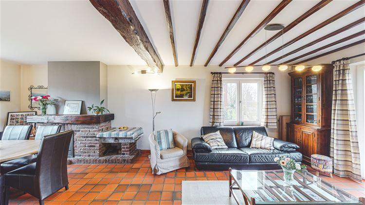 Image 7 : Maison à 4317 FAIMES (Belgique) - Prix 295.000 €
