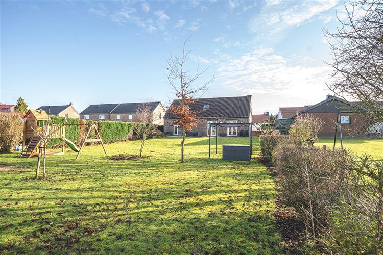 Image 3 : Maison à 4317 FAIMES (Belgique) - Prix 295.000 €