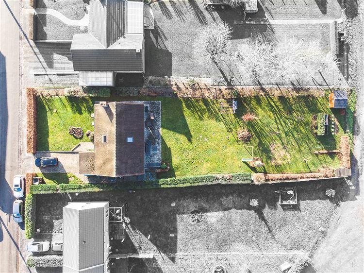 Image 27 : Maison à 4317 FAIMES (Belgique) - Prix 295.000 €