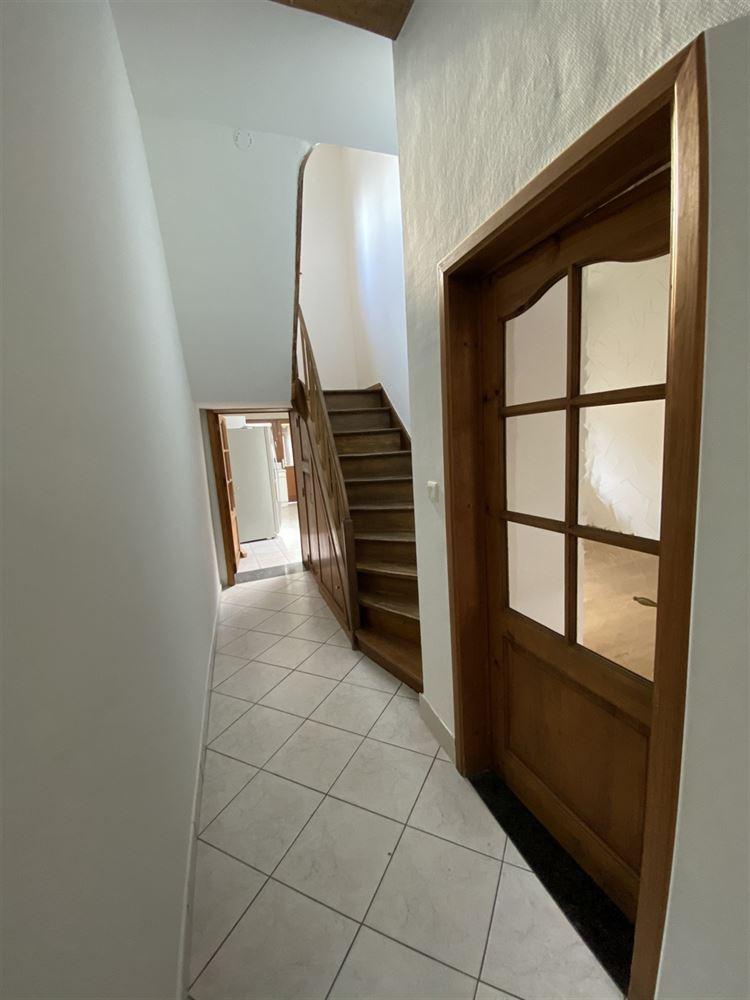 Image 8 : Maison à 4300 WAREMME (Belgique) - Prix 810 €