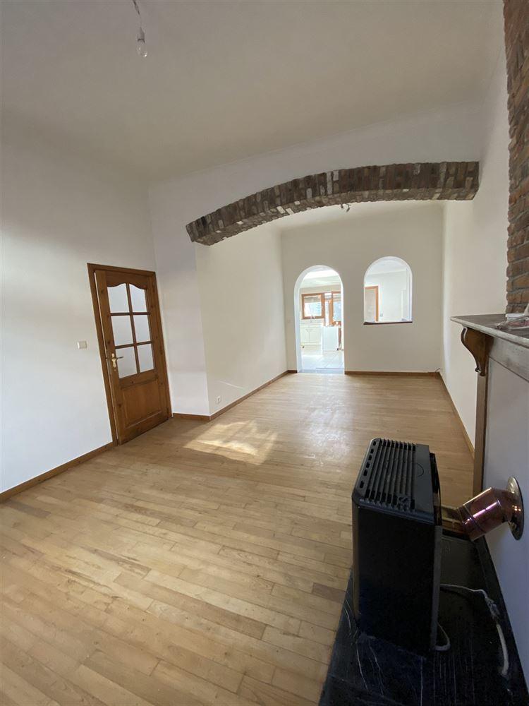Image 2 : Maison à 4300 WAREMME (Belgique) - Prix 810 €
