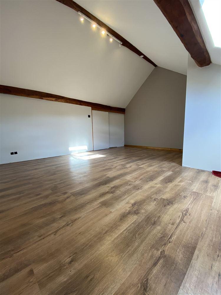 Image 14 : Maison à 4300 WAREMME (Belgique) - Prix 810 €