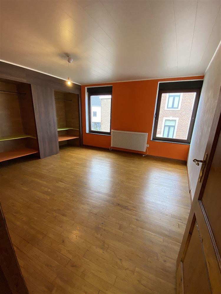 Image 13 : Maison à 4300 WAREMME (Belgique) - Prix 810 €