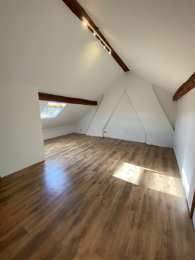 Image 15 : Maison à 4300 WAREMME (Belgique) - Prix 810 €