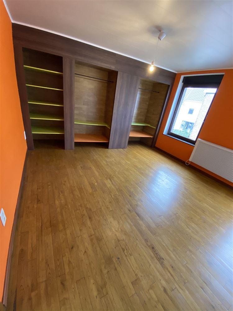 Image 12 : Maison à 4300 WAREMME (Belgique) - Prix 810 €