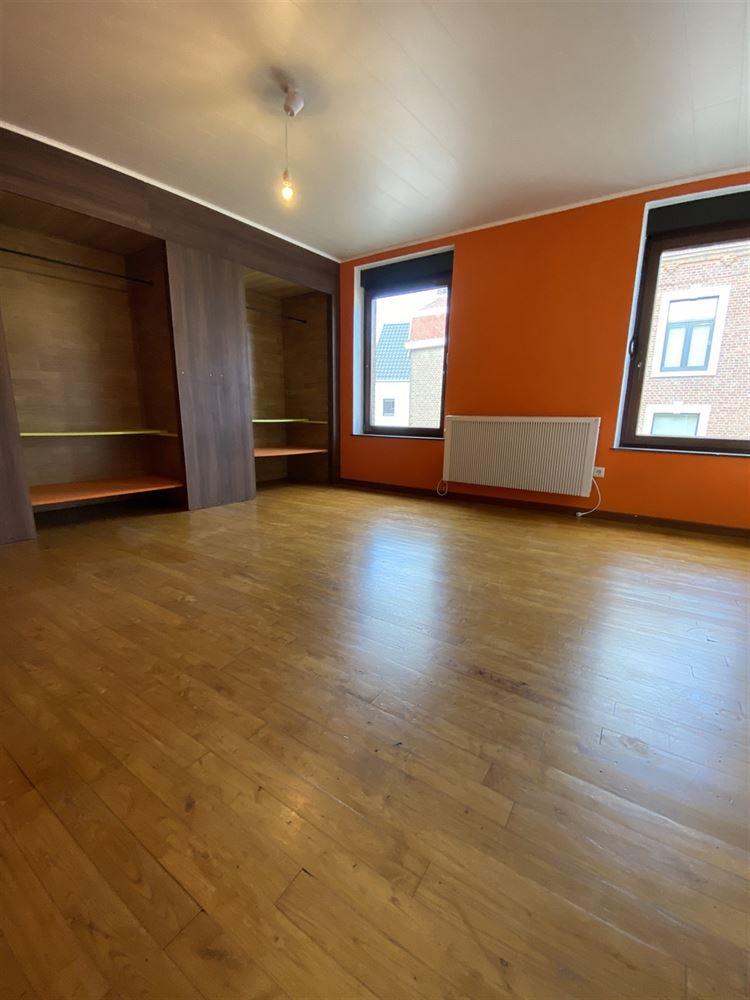 Image 10 : Maison à 4300 WAREMME (Belgique) - Prix 810 €