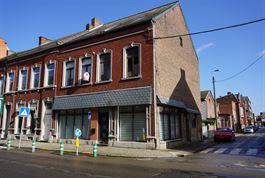 Appartement à 4280 HANNUT (Belgique) - Prix 600 €