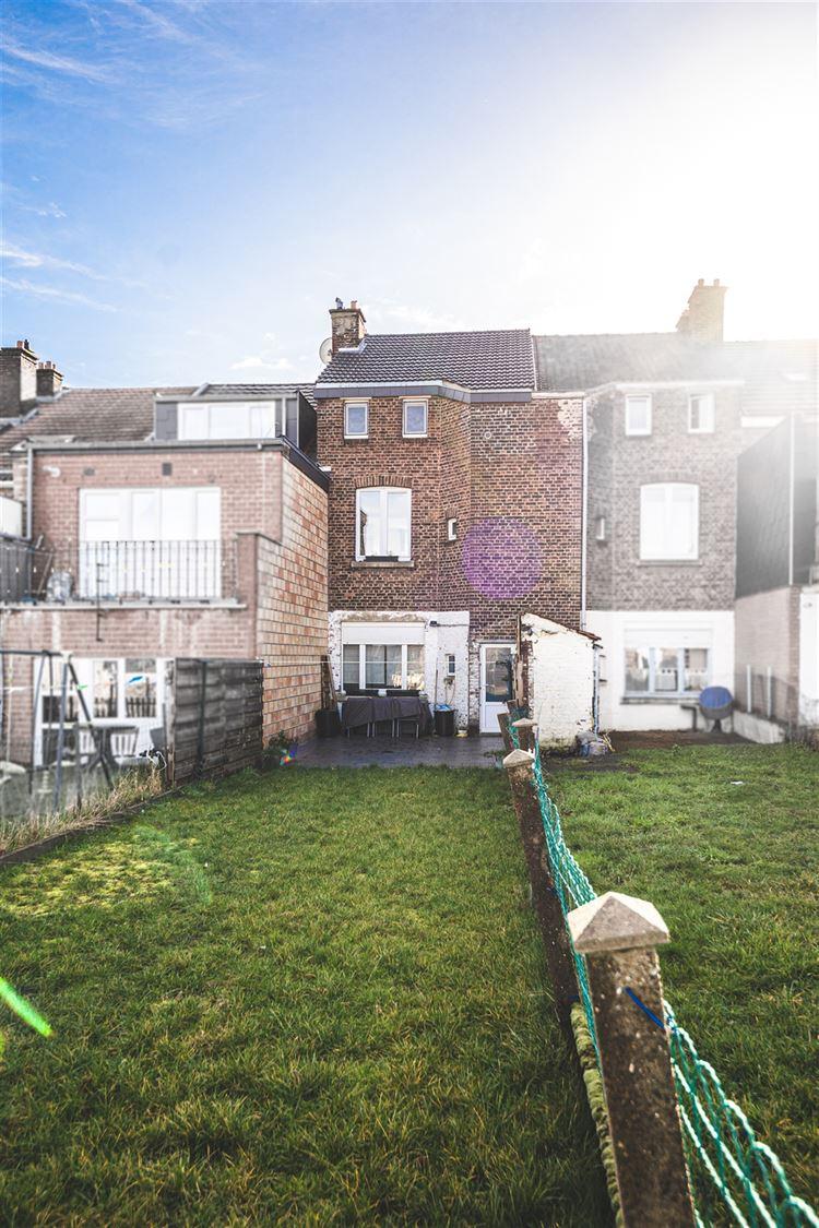 Image 15 : Maison à 4020 JUPILLE-SUR-MEUSE (Belgique) - Prix 170.000 €