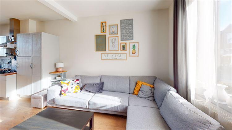 Image 2 : Maison à 4020 JUPILLE-SUR-MEUSE (Belgique) - Prix 170.000 €