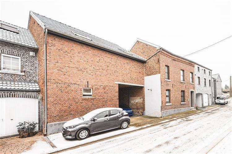 Image 30 : Maison à 4300 GRAND-AXHE (Belgique) - Prix 275.000 €