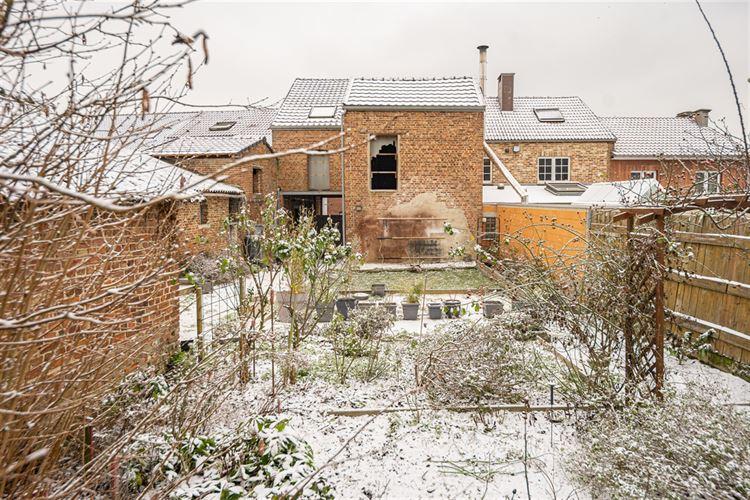 Image 27 : Maison à 4300 GRAND-AXHE (Belgique) - Prix 275.000 €