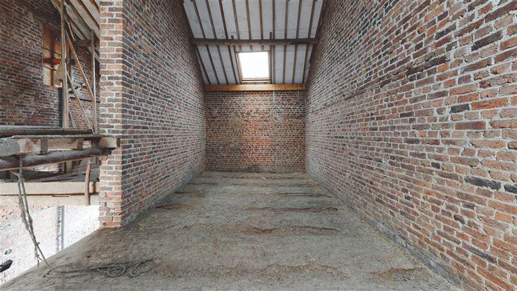 Image 23 : Maison à 4300 GRAND-AXHE (Belgique) - Prix 275.000 €