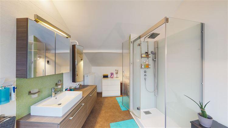 Image 15 : Maison à 4300 GRAND-AXHE (Belgique) - Prix 275.000 €