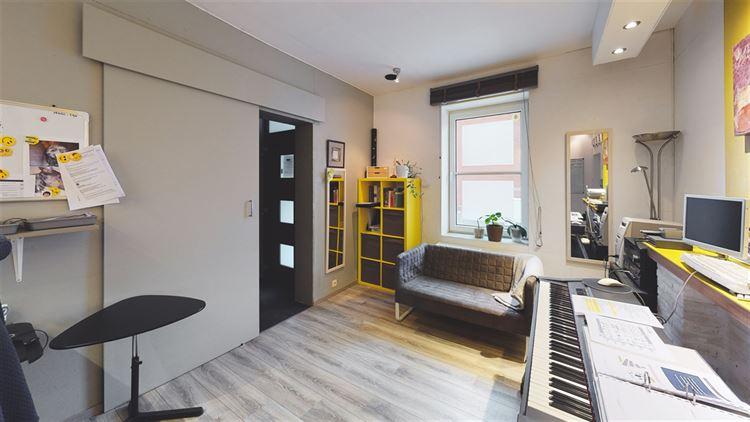Image 16 : Maison à 4300 GRAND-AXHE (Belgique) - Prix 275.000 €