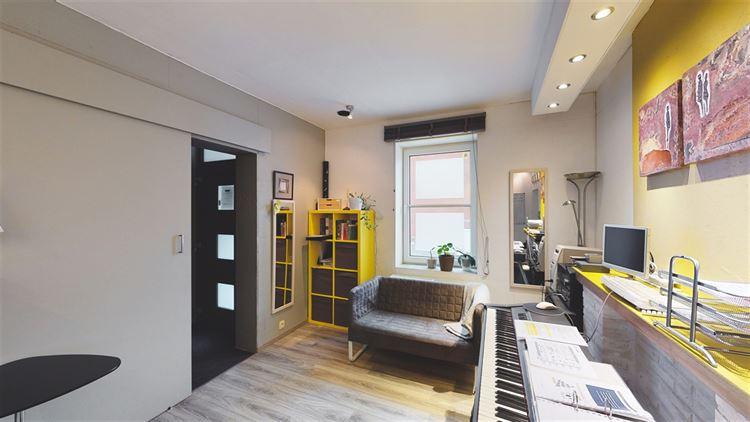 Image 9 : Maison à 4300 GRAND-AXHE (Belgique) - Prix 275.000 €