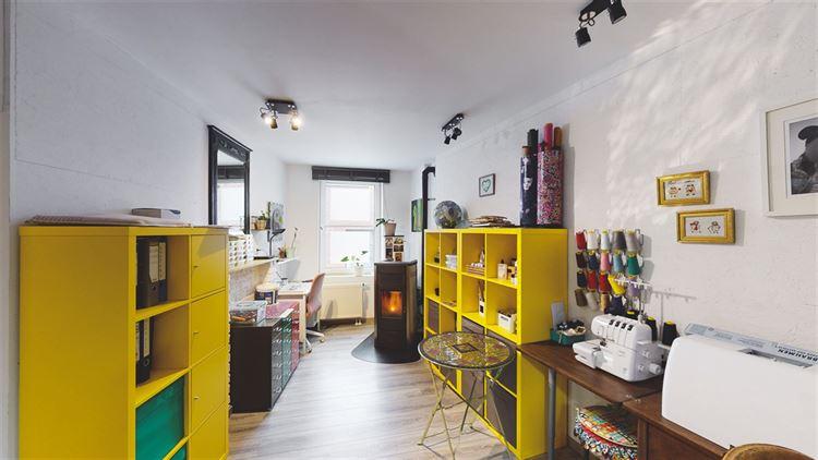 Image 8 : Maison à 4300 GRAND-AXHE (Belgique) - Prix 275.000 €