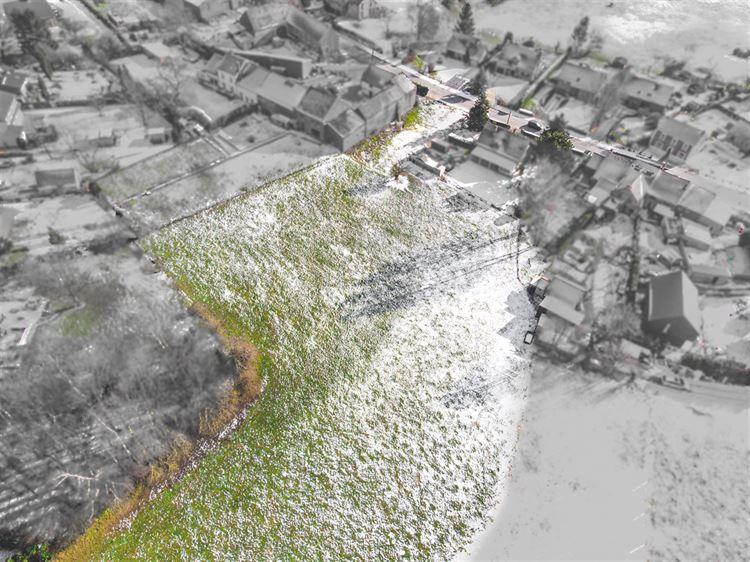 Image 10 : Terrain à bâtir à 4357 DONCEEL (Belgique) - Prix 150.000 €