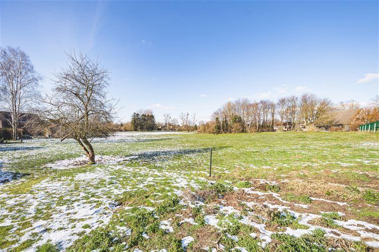 Image 4 : Terrain à bâtir à 4357 DONCEEL (Belgique) - Prix 150.000 €