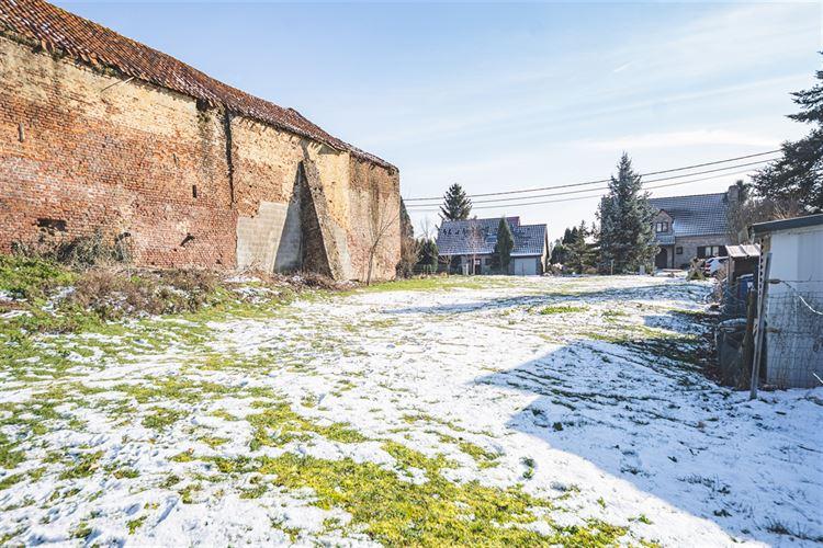 Image 3 : Terrain à bâtir à 4357 DONCEEL (Belgique) - Prix 150.000 €