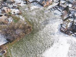Terrain à bâtir à 4357 DONCEEL (Belgique) - Prix 150.000 €