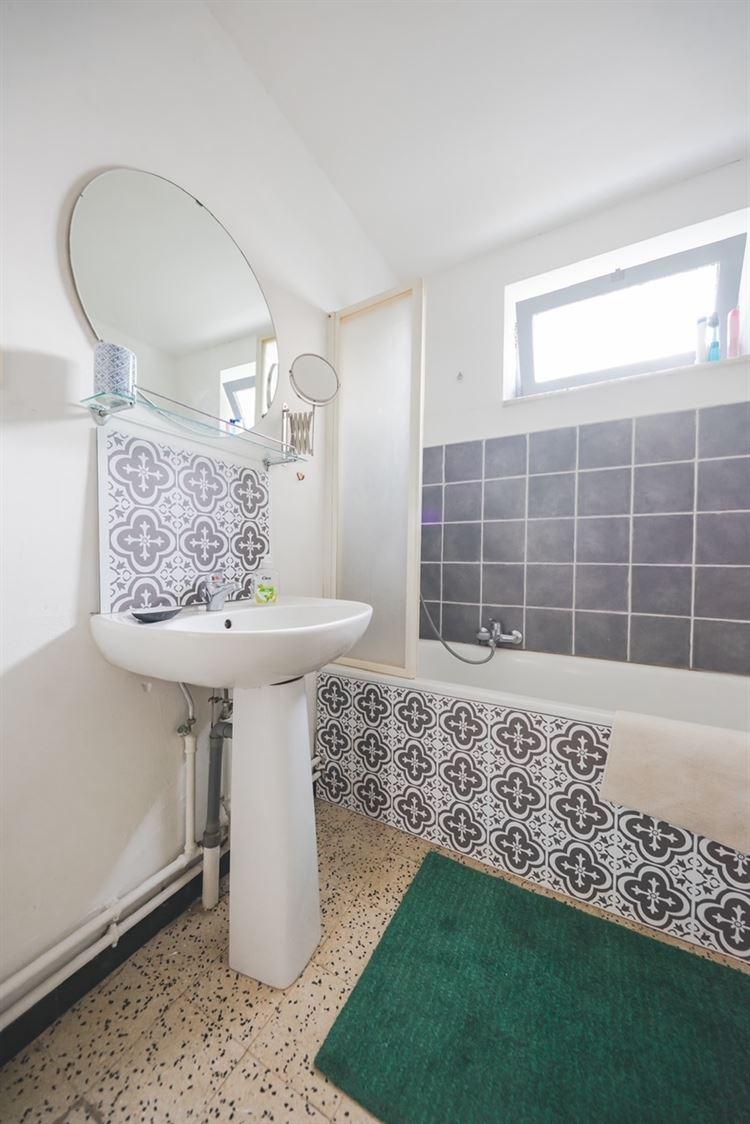 Image 14 : Maison à 4300 WAREMME (Belgique) - Prix 840 €