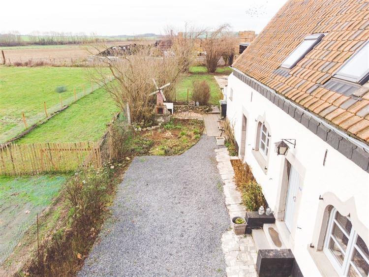 Image 15 : Maison à 4300 WAREMME (Belgique) - Prix 840 €
