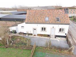 Maison à 4300 WAREMME (Belgique) - Prix 840 €