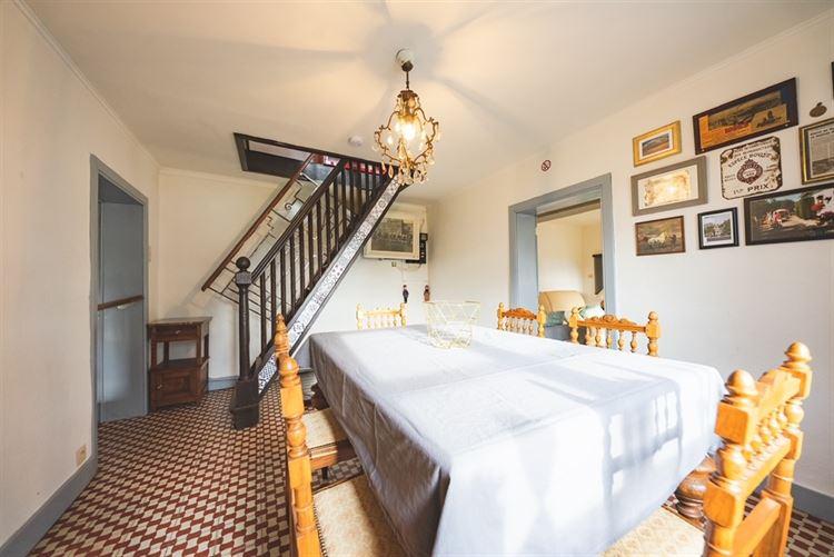 Image 5 : Maison à 4300 WAREMME (Belgique) - Prix 840 €